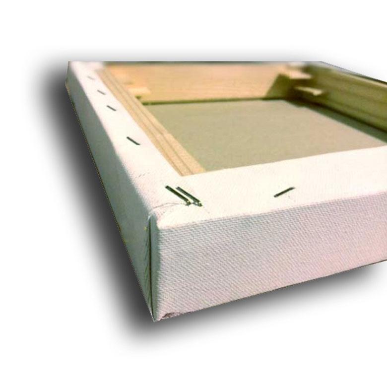 tele-per-dipingere-a-telaio-alto-in-misto-cotone-misura-30x40--copia