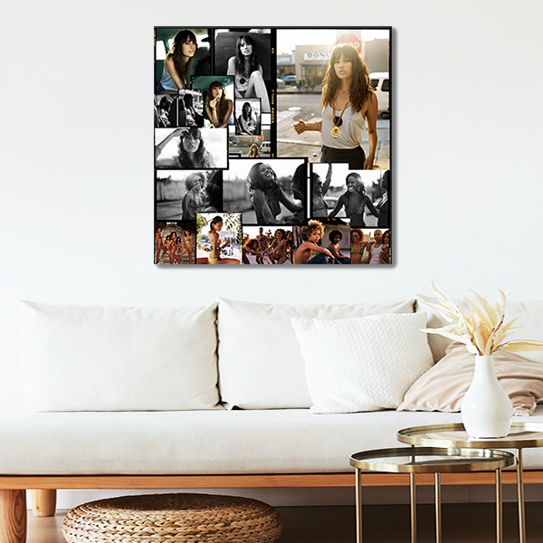 collage fotohome